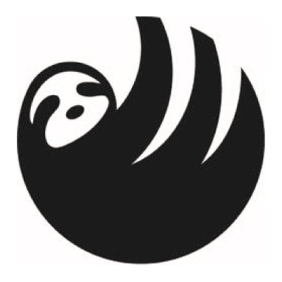 sloth-system
